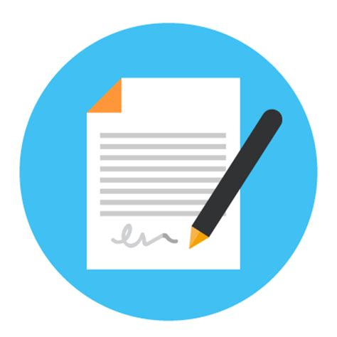 Cover Letters: Just How Important Are They?