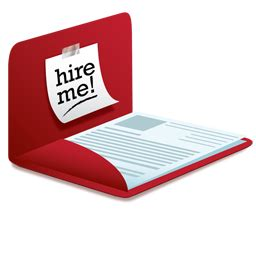 Are cover letters necessary for resume