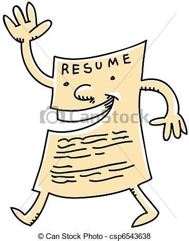 6 Reasons for a Cover Letter Pongo Blog - Resume Builder
